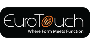 EuroTouch Kiosks | Contemporary and Quality Kiosks for Today's Connected Digital World