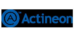 Actineon-Logo-small