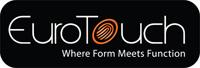 EuroTouch_Logo