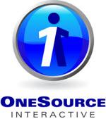 OneSource_logo175
