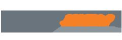 urWAY_Logo