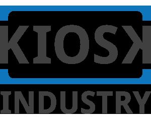 kiosk industry
