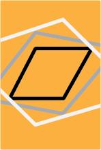 DDF_Logo_Icon-01