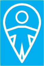 DDS_Logo_Icon-01