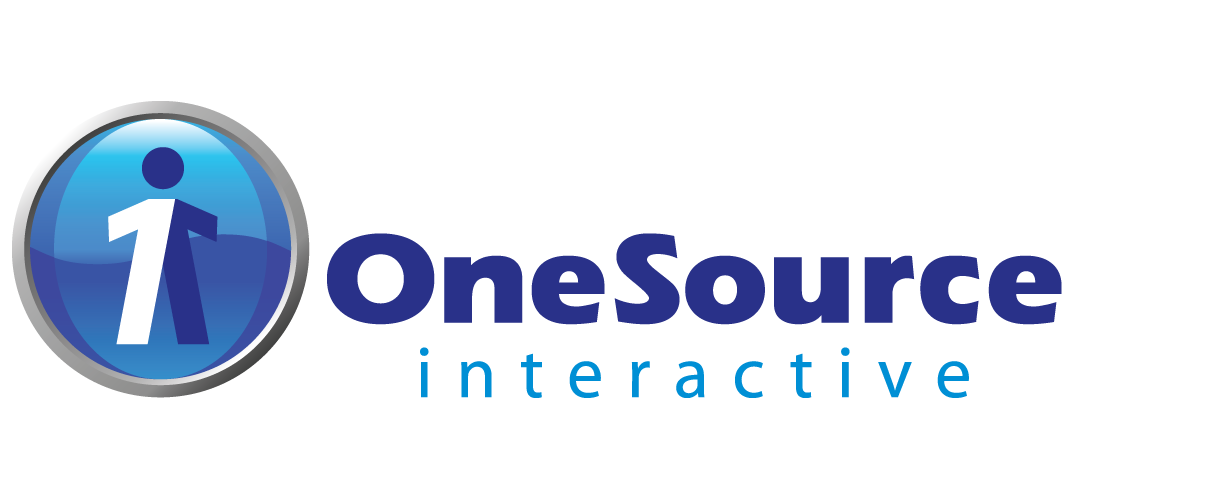 OneSource Interactive | Turnkey Solutions for Today's Connected Digital World