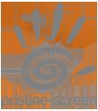 Pristine-Screen