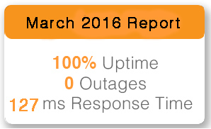 march-2016-report