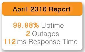 april-2016-report