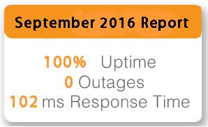 september-2016-report
