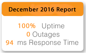october-2016-report